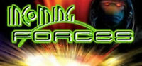 Incoming Forces STEAM KEY (PC), 2002, Action, Region Free, Fast Dispatch