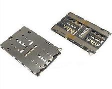 FOR Huawei P9 (EVA-L09 EVA-L19) Sim Reader Sim Tray Sim Card Holder FAST OEM UK