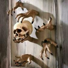 Halloween Scary Horror Zombie Hand Decorations Haunted Houses Home Party de