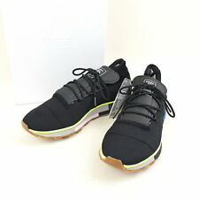 new style f00df 855d4 adidas Originals by Alexander Wang by AW RUN MID sneakers Mens black 26.5cm