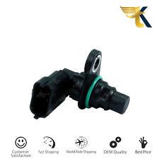 Fomoco Camshaft Position Sensor for Ford Fusion 1.25 2004-2012