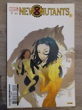 comics MAXIMUM X-MEN n°2