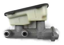 One New Brake Master Cylinder, Replaces ACDelco# 18M505, Wagner# MC122350