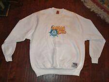 DAWN WELLS GILLIGAN'S ISLAND Sweatshirt From Her Moving Sale