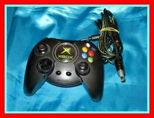 Original XBox Controller Gamepad Joypad BIG (Groß)