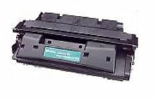 Tóner para HP LaserJet 4000 4000n 4050 4050n 4050tn como c4127x 27x XXL Cartridge