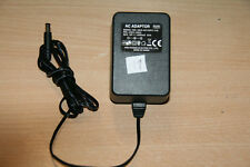 AC Adaptor HKA-0630EC-230 6Volt 300mA