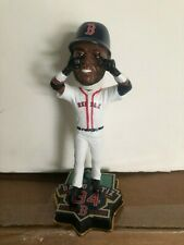 "David Ortiz Boston Red Sox FOCO '16 LE Bobblehead ""The Final Season"" NIB LAST 1"