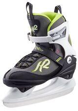K2 Alexis Ice Women's Ice Skates Schlittschuhe ALEXIS ICE SKATES 3.5 UK 36 EU