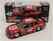 NASCAR ROOKIE 2014  KYLE LARSON  #42 TARGET CAMO 1/64 DIECAST CAR