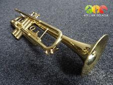 Trompette Courtois 129ML