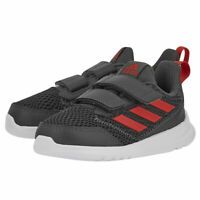 Adidas Kids Boys Shoes Infants Running Altarun Sneakers Training BD8001 Fashion