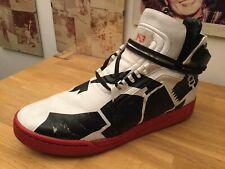 adidas y-3 hayworth mid II uk 11 1/2 limited edition yamamoto sneakers