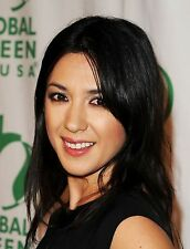 MICHELLE BRANCH 8X10 GLOSSY PHOTO PICTURE