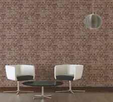 Moderne Tapeten-Steinoptik fürs Wohnzimmer günstig kaufen   eBay