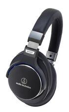 Audio Technica Ath-msr7 Kopfhörer schwarz