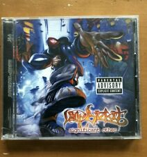 Limp Bizkit - Significant Other Cd