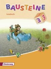 Bücher für Studium & Erwachsenenbildung Deutsch