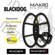 RAIN COVER COPRI SALVA DISPLAY PER METAL DETECTOR MAKRO RACER II 2
