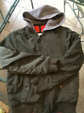 Abercrombie Kids Boys Coat Size 13/14