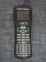 Intermec Norand 6400 Barcode Scanner 6400C154200504 TE2000 Alphanumeric