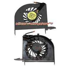 Ventola CPU Fan DFS531305M30T HP Pavilion DV6-2003EO, DV6-2003SO, DV6-2003TX