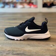 Nike Schuhe für Damen in Größe 35 günstig kaufen | eBay