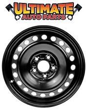 """Wheel Steel 16"""" for 2013 Ford Fusion"""