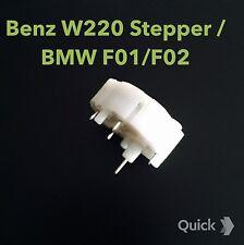 Mercedes Speedometer Cluster  stepper motor, BMW Stepper motor