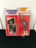 Starting Lineup 1990 Basketball DAVID ROBINSON Spurs