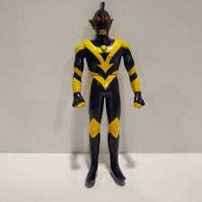 "vtg ULTRAMAN SHADOW 7"" Figure * Bandai 1997 * excellent loose Ultra Hero Series"