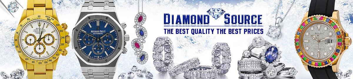 Diamond Source 29W