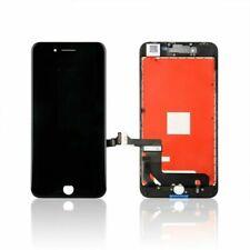 Écran LCD avec Vitre Tactile pour Apple iPhone 8 - Noir
