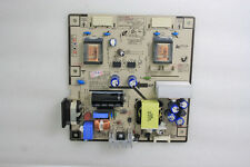 samsung g22w 205bw 223bw 226cw power board 226bw ip-43130a