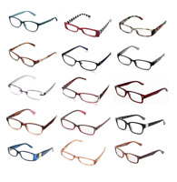 Foster Grant Women's Reading Glasses Quality New Fashion Readers Over 100 Styles