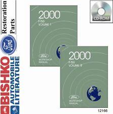 Repair Manual fits 1998-2008 Lincoln Navigator CHILTON BOOK ...