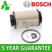 Bosch Fuel Filter Petrol Diesel N0007 1457070007