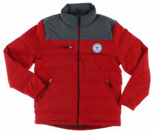 5a60ada40d5d adidas Nylon Coats   Jackets for Men for sale