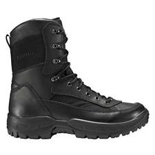 Lowa Recon Para TF Boots Black