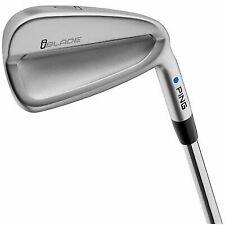 Golf Clubs For Sale Ebay