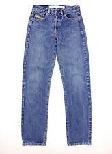 DIESEL INDUSRTY Jeans Uomo Denim Man Jeans Pant W32 - Tg.46