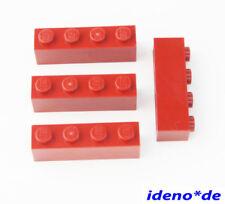 Jeux de construction Lego châteaux star wars