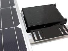 Wiley Electronics Ace-1P Solar Pv Pass-Through Conduit Entry Box