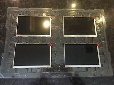 NEW Tianma TM070JDHP06  7 inch high-definition screen 1280 800