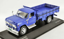 Chevrolet C 60 Blue 1:43 Model WB272 WHITEBOX