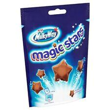 MilkyWay Magic Stars (100gx10)