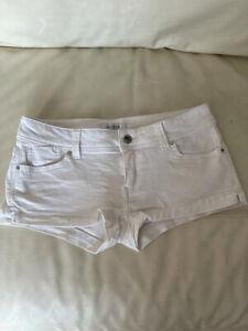 guess shorts Size 28 (M)