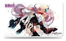 Playmat Hatsune Miku Megurine Luka 84497