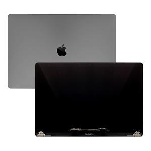 Apple Macbook Pro A1707 Retina Full LCD Screen Panel 3162 Assembly GREY