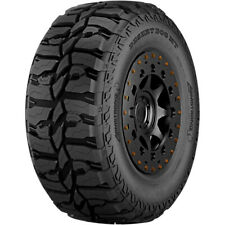 2 Tires Armstrong Desert Dog MT LT 37X12.50R20 Load E 10 Ply M/T Mud